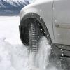 Winterreifen für das Volk – Resümee einer Verordnungsnovelle