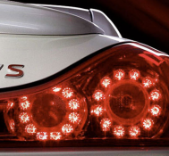 Enttarnung von Nissans neustem Flitzer, dem Nissan 370Z