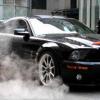 Ford Shelby GT500KR – Der Knight Rider kehrt zurück!