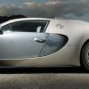Die Yacht unter den Automobilen | Der Bugatti Veyron 16.4