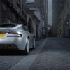 Aston Martin DBS | Will haben des Tages