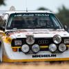 Audi Sport quattro S1 – Der Urquattro | Will haben des Tages