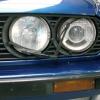 BMW 325i Cabriolet | Will haben des Tages