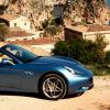 Ferrari California | Will haben des Tages