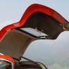 Die Legende lebt – Der Mercedes-Benz 300 SL Flügeltürer
