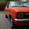 Kultcoupé sucht Besitzer: Opel Kadett C Coupé