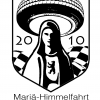 1. Mariä-Himmelfahrt Kraftwagen e.V. Ausfahrt vom 22.08.2010