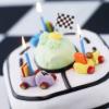 2 Jahre Caracho.tv – Happy Birthday