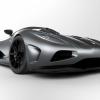 Koenigsegg Agera – Will haben des Tages
