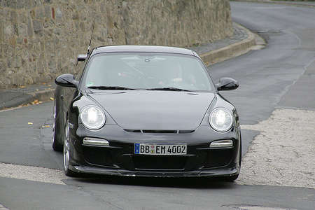 an essay on the porsche 911 turbo Research the 2018 porsche 911 online at carscom you'll find local deals, specs, images, videos, consumer and expert reviews, features, trims, and articles for every turn in your 911.