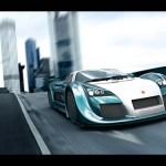 Apollo_Gumpert_10