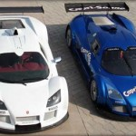 Apollo_Gumpert