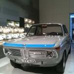 BMW 2000 Ti 01