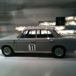 BMW 2000 Ti 02