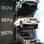 BMW Mueseum