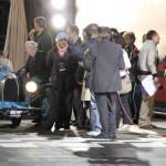 Mille Miglia 2010 - Ziel: Brescia