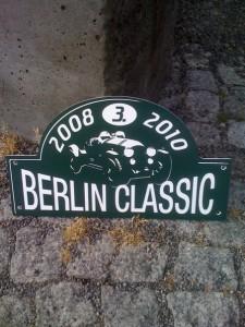 Berlin Classic 2010
