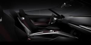 Audi-e-Tron-Spyder