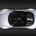 Audi-e-Tron-Spyder-Concept