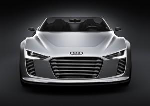 Audi-e-Tron-Spyder-Front