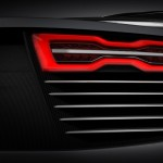 Audi-e-Tron-Spyder-Heckleuchte