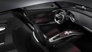 Audi-e-Tron-Spyder-Innenraum