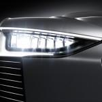 Audi-e-Tron-Spyder-Scheinwerfer